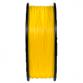 Yellow Flouro PLA 1.75mm 1kg