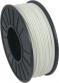White PLA 1.75mm 1kg