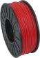 Red PLA 1.75mm 1kg
