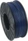 Dark Blue PLA 3mm 1kg